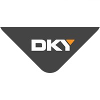 DKY Erenköy