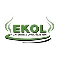 Ekol Catering