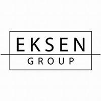 Eksen Group