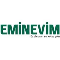 Emin Evim