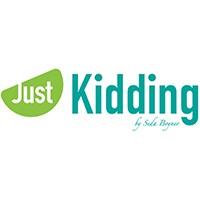 justkidding
