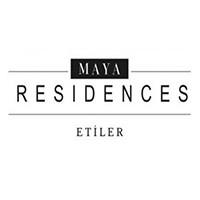 Maya Residences